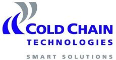 Cold Chain Technologies logo (PRNewsFoto/Cold Chain Technologies)