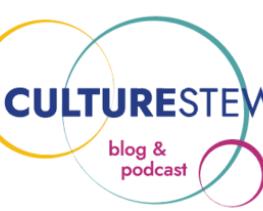 culture stew logo